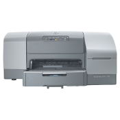HP BUSINESS INKJET 1100